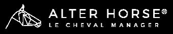 Alter Horse | Equicoaching | Horse Coaching | Séminaires sur mesure. Logo