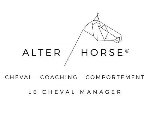 EQUICOACHING & MANAGEMENT PAR LE CHEVAL par ALTER HORSE – Renaud SUBRA