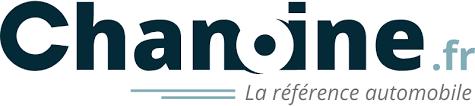 Chanoine.fr