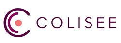 Groupe Colisée