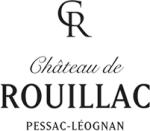 RENAUD SUBRA COACHING EQUICOACHING LOGO CHÂTEAU ROUILLAC