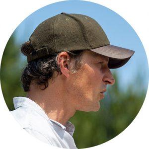 Equicoaching Renaud SUBRA
